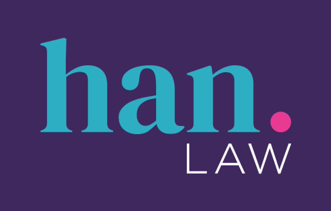It's time for a new kind of employment law support business  – Han Law